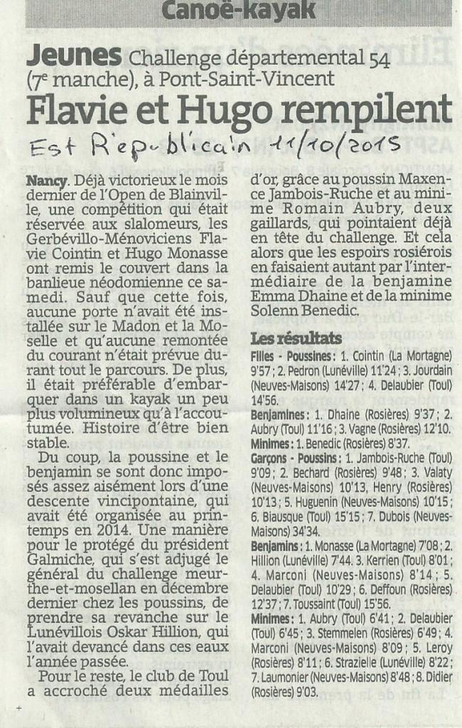Article-ER-11-10-15